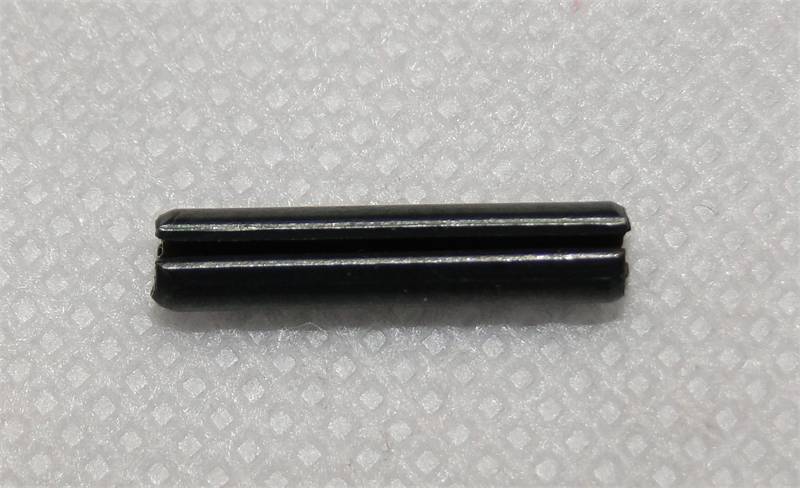 Ar 15 Bolt Catch Roll Pin